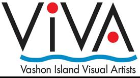 Vashon Island Visual Artists